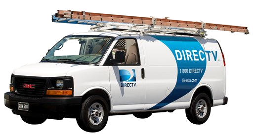 about directhd directv
