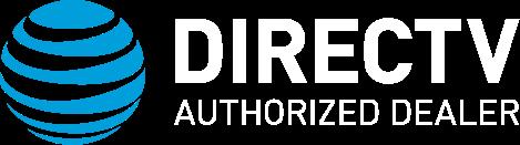Order DIRECTV Online