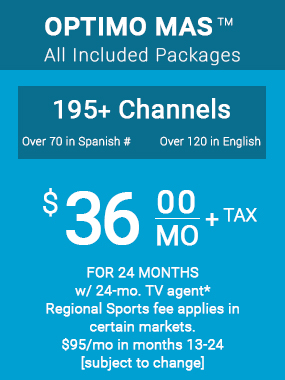 image regarding Printable Directv Channel Lineup known as Directv xtra channel listing pdf