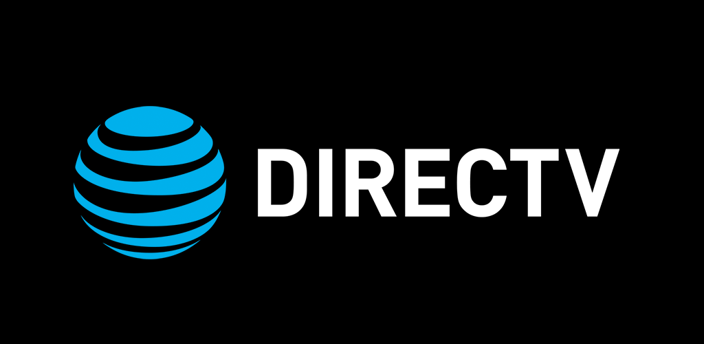 DIRECTV FAQ | 800-480-0872 | Order DIRECTV