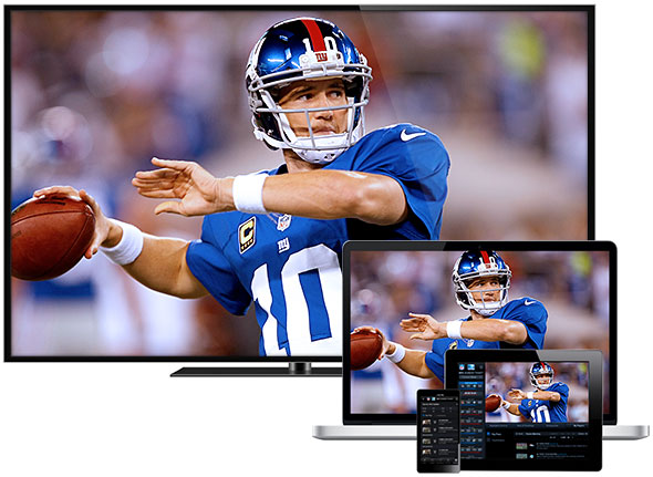 order nfl sunday ticket directv