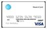 visa gift card offer directv