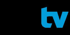 Order AT&T TV Online