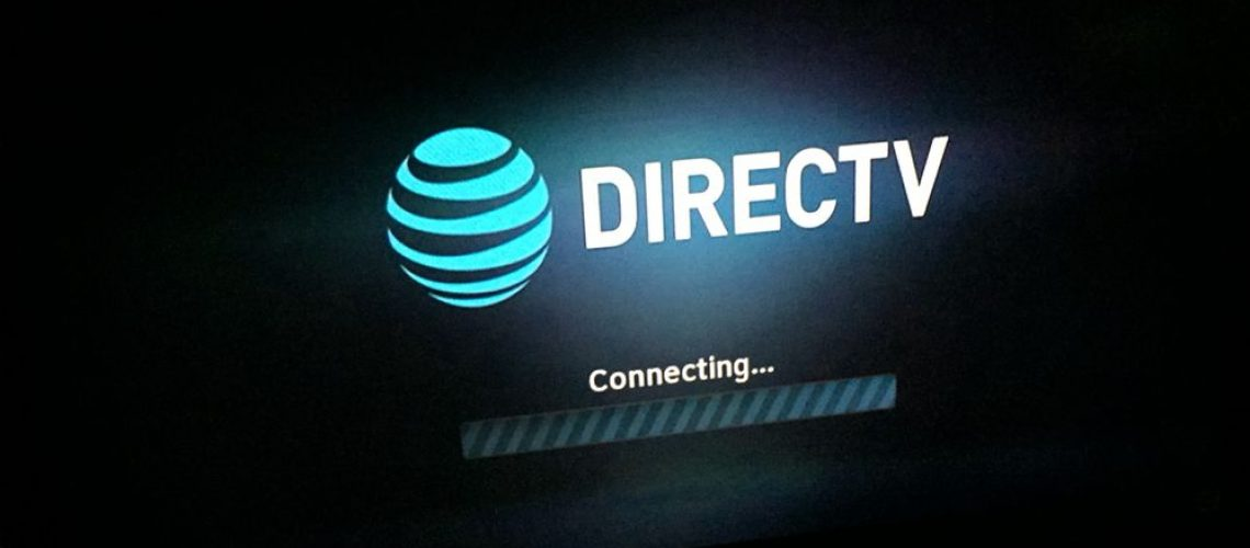 directv-error-codes