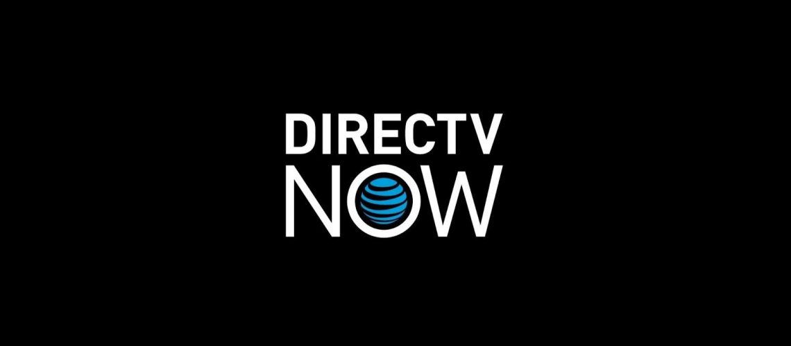 how do i order directv now